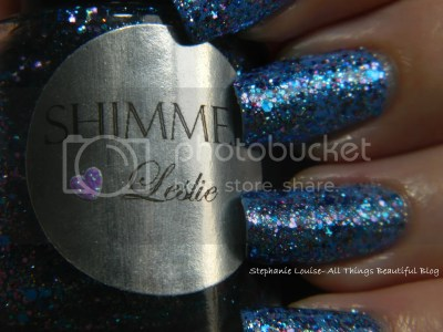 photo ShimmerNailPolishSwatchesLeslie02_zps93555e8b.jpg