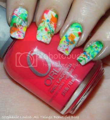 photo SummerSplatterTutorialNailArtSummer08_zps6e832bd0.jpg