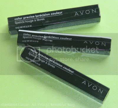 photo Avon-Color-Precise-Lipsticks-05_zps4a018e1b.jpg