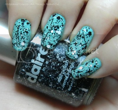 photo Claires-Splatter-Black-and-White-Nail-Polish-Swatches-03_zps21f12832.jpg