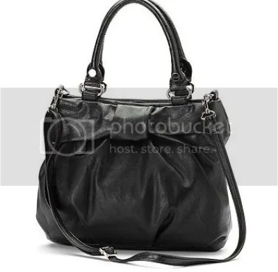 photo Kohls-Elle-Bag_zpse93a7cf7.jpg