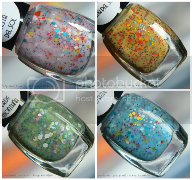 photo ModLacquerNailPolishminisIndie_zpsc58dad40.jpg