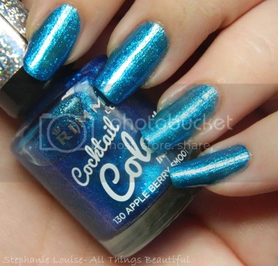 photo Rimmel-Cocktail-Coulours-Review-Swatches-03_zpsbec3952e.jpg