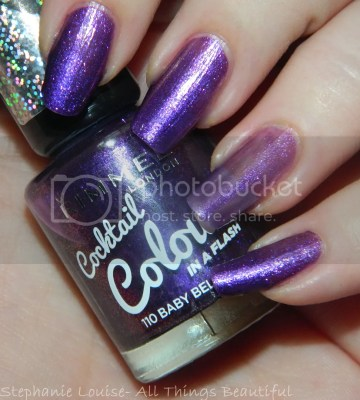 photo Rimmel-Cocktail-Coulours-Review-Swatches-04_zps9ae63ce1.jpg