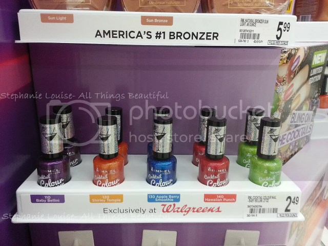 photo Rimmel-New-ApocolipsShow-Off-amp-Cocktail-Nails-04_zps4d530d7d.jpg
