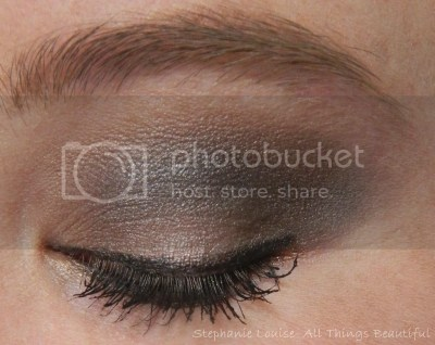 photo Rimmel-Nova-and-Lorac-Pro-Taupe-Tutorial-04_zpsd2433b58.jpg