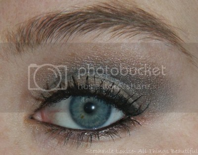 photo Rimmel-Nova-and-Lorac-Pro-Taupe-Tutorial-05_zpsac64d290.jpg