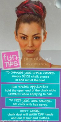 photo Scunci-Hair-Chalk-Kit-02_zps4caffd41.jpg