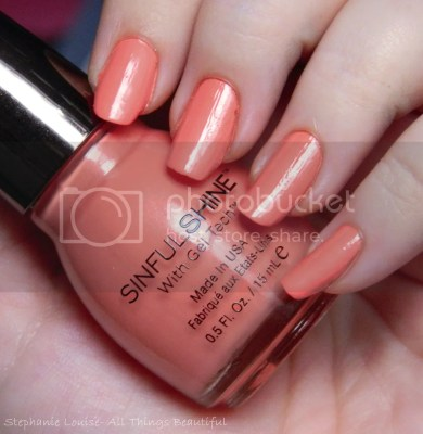 photo SinfulShineGelManicureinMardiGras01_zpsb0375fd6.jpg