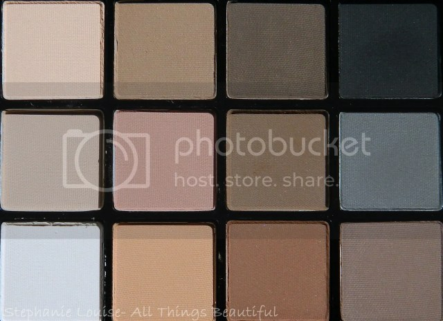 photo Sonia-Kashuk-Eye-on-Neutral-02-Palette-Review-01_zpsebfdbb63.jpg