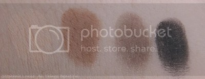 photo Sonia-Kashuk-Eye-on-Neutral-02-Palette-Review-06_zps2ea39638.jpg