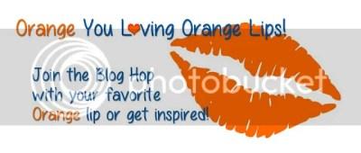 photo orangelipsbloghop_zpsf8f9e836.jpg