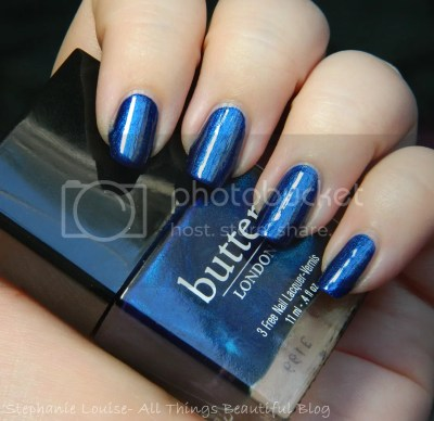 photo ButterLONDONBluecoatNailPolishSwatches02_zps5c792327.jpg