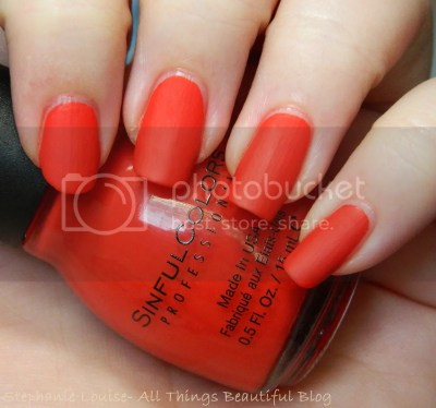 photo SinfulColorsLacedUpampStrappedNailPolishLeatherLuxeSwatchesReview01_zps9fc17a20.jpg