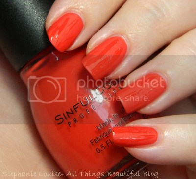 photo SinfulColorsLacedUpampStrappedNailPolishLeatherLuxeSwatchesReview07_zpsd36ddbd6.jpg