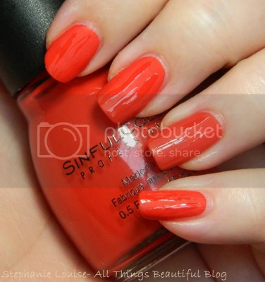 photo SinfulColorsLacedUpampStrappedNailPolishLeatherLuxeSwatchesReview08_zps9ee81de2.jpg