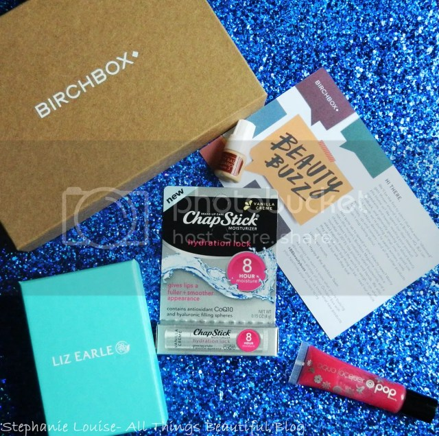 photo BirchboxOctober2013Unboxing01_zpsedbd500f.jpg