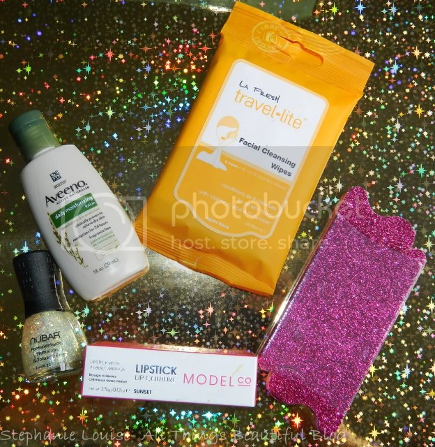 photo OctoberBeautyBox5UnboxingHaulBB5Review04_zps596bd398.jpg