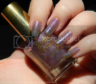 photo RubyWingCupcakeNailPolishColorChangingPolishReviewSwatchesDoux02_zps777a61f5.jpg