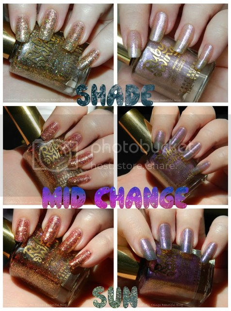 photo RubyWingCupcakeNailPolishColorChangingPolishReviewSwatchesMainShift_zps26cc0eec.jpg