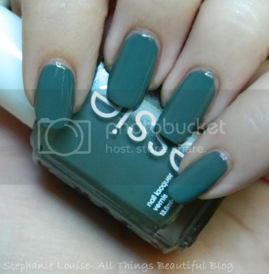 photo EssieVestedInterestFall2013NailPolishSwatches03_zps2b2151bf.jpg