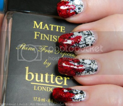 photo Fridaythe13thBloodyTVStaticNailArtManicureHalloween04_zpsede0a6f1.jpg