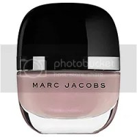 photo MarcJacobsFlurescentBeigeNailPolish_zpsf748e26b.jpg