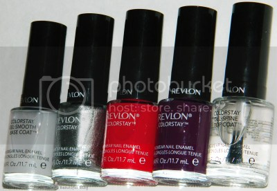 photo RevlonBlogHerFall2013ReviewColorstayNailPolish011_zps691e1d30.jpg