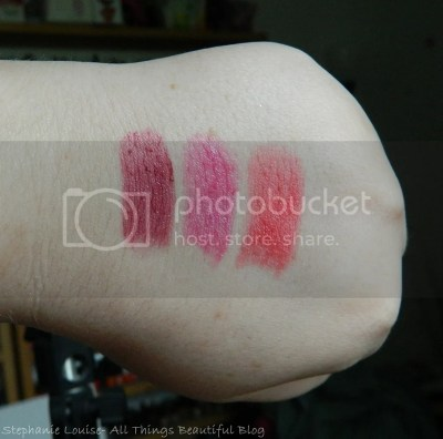 photo RevlonBlogHerFall2013ReviewColorstayUltimatSuedeLipstick021_zps0071ed00.jpg