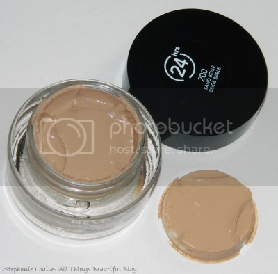 photo RevlonBlogHerFall2013ReviewColorstayWhippedFoundation011_zps07ff25e2.jpg