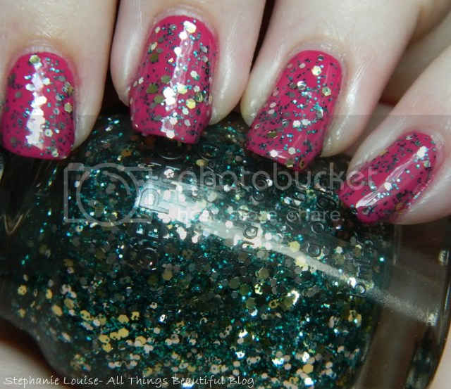 photo SephoraLightsGlammer-aActionNailPolish04_zps0a2d979e.jpg