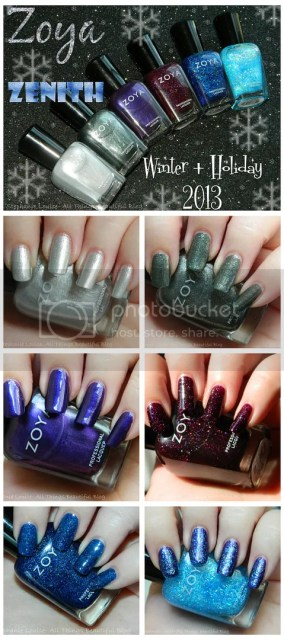 photo ZoyaZenithWinterHoliday2013MainBottomPinterestSwatches_zps980b83ac.jpg