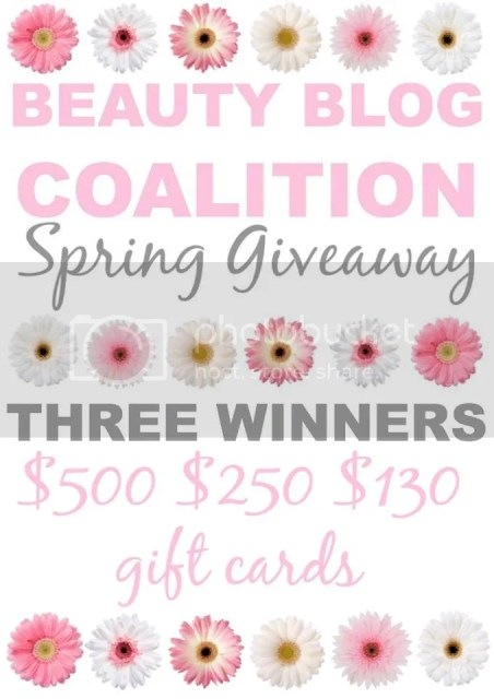 photo BeautyBlogCoalitionSpringGiveaway_zps9bf5e969.jpg