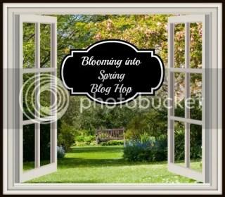 photo Blooming-into-Spring-Blog-Hop_zps5ec47202.jpg