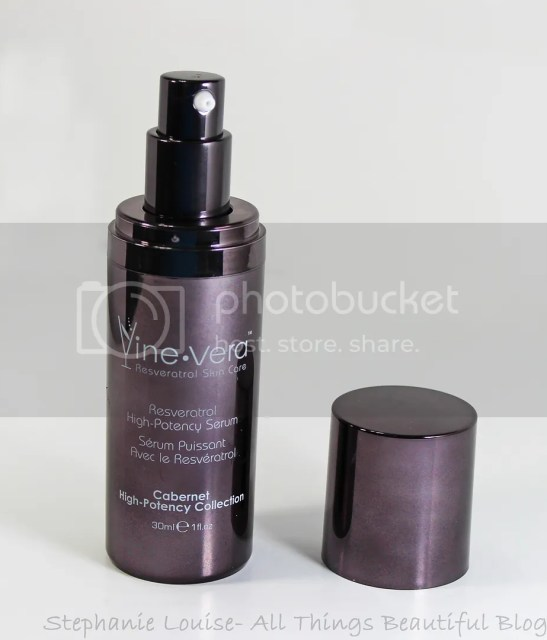 photo VineVeraCabernetHigh-PotencyCollectionSkinCareReview04_zps9d8c8f73.jpg