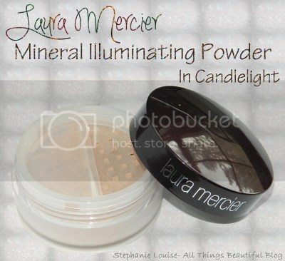 photo LauraMercierCandlelightMineralIlluminatingPowderReviewSwatchesMain_zpsfbca1f81.jpg
