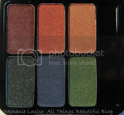 photo EvePearlTheEyePalletinDivaEyesSwatchesReviewDIYEyeLookTutorial06_zps60b82267.jpg