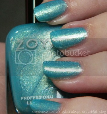 photo ZoyaNailPolishSpring2014AwakeningSwatchesReviewinRebel01_zpsb73ab78c.jpg