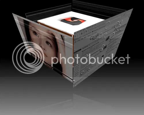 https://i1.wp.com/i127.photobucket.com/albums/p131/kokoye2007/blog/Screenshot-5.png