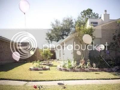 bellavintage,balloons