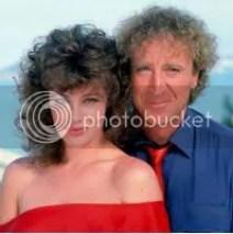 Kelly y Gene