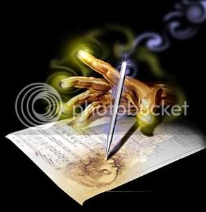 the magic, magic , picture magic, magician code, the magician hand, hand of magic, the magican masked code, magician secret reveal, the david copperfield