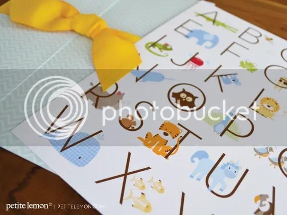 Petite Lemon Alphabet Poster photo AlphaPoster_3_zps282b2506.jpg