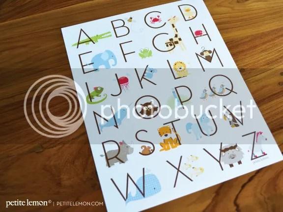 Petite Lemon Alphabet Poster photo AlphaPoster_4_zps8eacb3f9.jpg