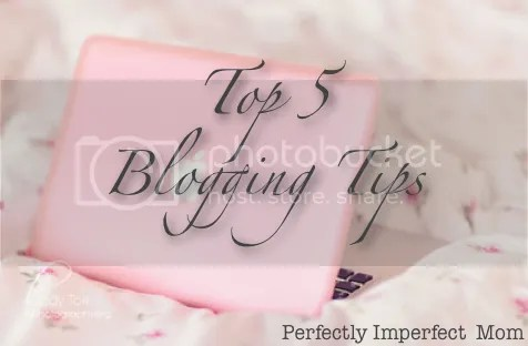 Blogging Tips & Advice photo BloggingTipsAdviceat34244PM_zpsdaab90ca.png