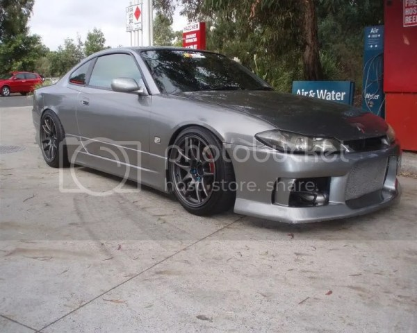 Work Cr Kai 18X95 20 For Sale Private Car Parts and