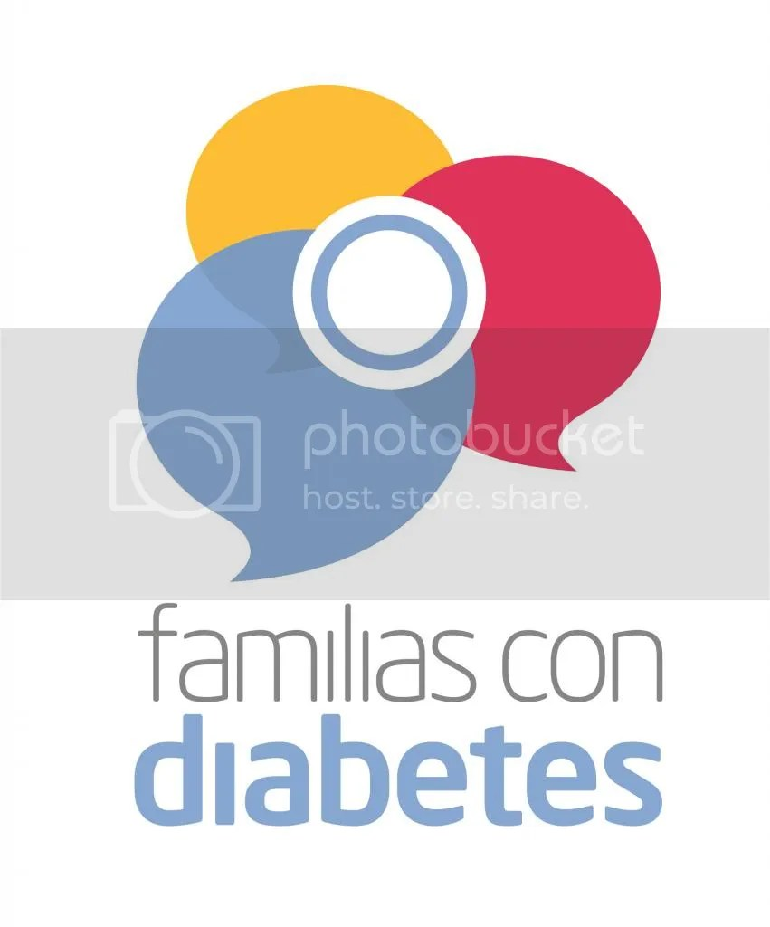 photo familiascondiabetes_logo_vertical.jpg