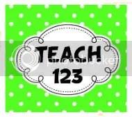 Teach123