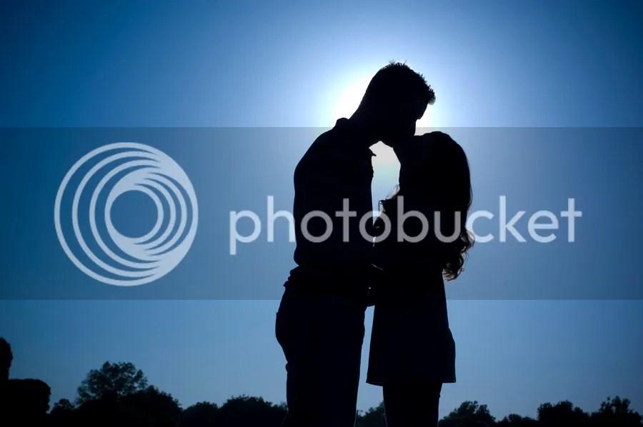 FB Dating tips