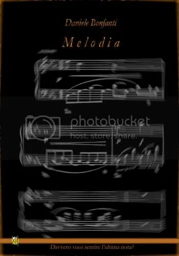melodia-front-240907